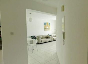 Thumbnail 3 bed apartment for sale in Anarita, Cyprus