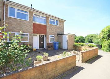 Thumbnail Room to rent in Swaledale, Bracknell