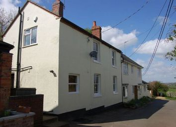 Thumbnail 2 bed semi-detached house for sale in Buckby Lane, Whilton, Northampton