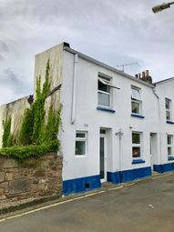 Thumbnail 4 bed property for sale in Old St. Andrews Road, St. Helier, Jersey