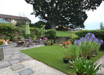 2 bed flat for sale in Wyndham Road, Silverton, Exeter, Devon EX5