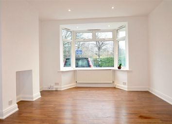 Thumbnail 5 bedroom end terrace house to rent in Forest Road, Stonecot Hill, Sutton, Surrey