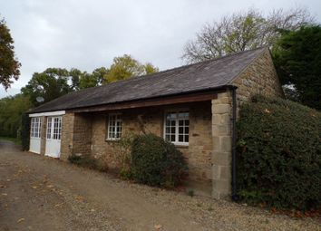 Thumbnail Cottage to rent in Wall, Hexham
