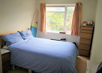 Thumbnail Room to rent in Denmark Avenue, Wimbledon, London