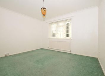 1 bed maisonette for sale in Nelson Place, Broadstairs, Kent CT10