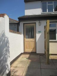 Thumbnail 1 bed maisonette for sale in Sparrows Herne, Bushey