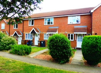Thumbnail 2 bedroom property to rent in Colwyn Close, Stevenage