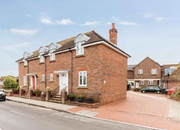 2 bed semi-detached house for sale in Queen Street, Emsworth PO10