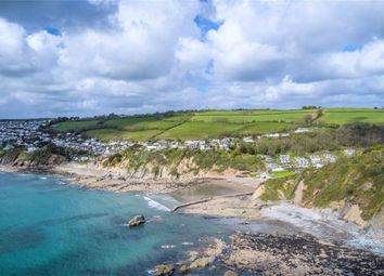 Thumbnail 6 bed detached house for sale in Kellow, Looe, Cornwall