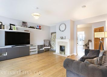 Thumbnail 3 bed property to rent in Charville Lane, Hayes