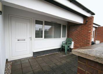 Thumbnail 2 bed maisonette to rent in Grimsdells Corner, Sycamore Road, Amersham