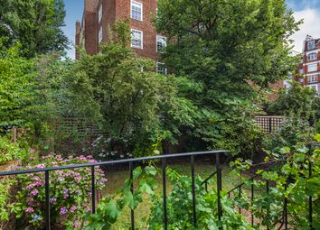 Thumbnail 1 bed semi-detached house for sale in Blenheim Road, London