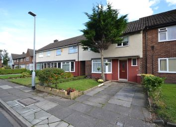 3 bed terraced house for sale in Chester Close, Liverpool L23