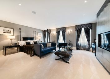 Thumbnail Flat to rent in The Walpole, Arlington Street, Mayfair