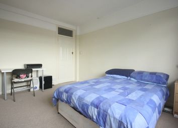 Thumbnail 3 bed flat to rent in Kingston Road, Kingston Upon Thames