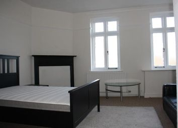 Thumbnail Room to rent in Mill Street, Newport