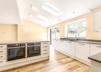 4 bed semi-detached house for sale in Lime Walk, Headington, Oxford OX3