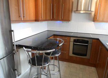 Thumbnail 2 bedroom flat to rent in Hastings Court, Bedlington
