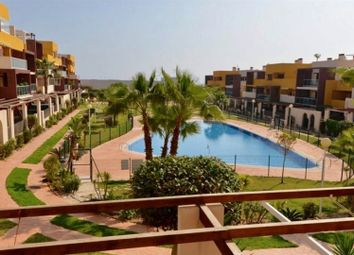 Thumbnail 2 bed apartment for sale in 2 Bed Apartment, Residencial Del Bosque, Playa Flamenca