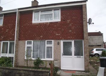 Thumbnail 2 bed property to rent in Victoria Parade, Redfield, Bristol