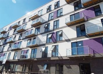Thumbnail 2 bedroom flat to rent in Stevenage
