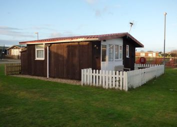 Thumbnail 2 bedroom mobile/park home for sale in 56 Sixth Avenue, South Shore Holiday Village, Bridlington