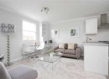 Thumbnail 2 bed flat to rent in Talbot Road, Notting Hill, London