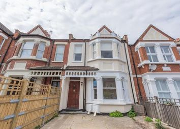 Thumbnail 2 bed flat to rent in Beauval Road, East Dulwich, London