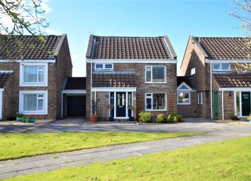 Beechwood Road, Easton-In-Gordano, Bristol BS20. 3 bed detached house for sale