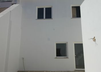 Thumbnail 4 bed town house for sale in Portimao, Faro, Portugal