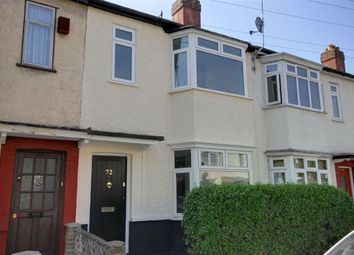 2 bed property to rent in Varley Road, Custom House, London E16
