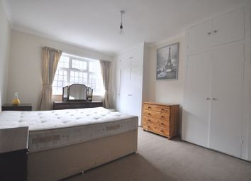 Thumbnail 2 bed property to rent in Kingston Road, New Malden
