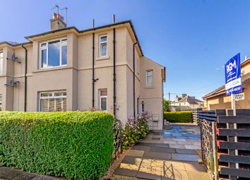 Thumbnail 1 bed flat for sale in 15 George Street, Grangemouth