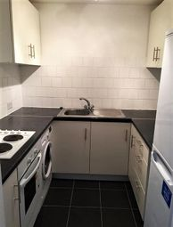 Thumbnail 1 bedroom flat to rent in Pentland Place, Northolt