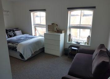 Thumbnail Room to rent in Marlborough Road, Banbury, Banbury