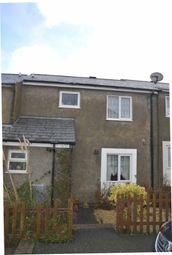 Thumbnail 3 bedroom semi-detached house for sale in Pen Morfa, Tywyn, Gwynedd
