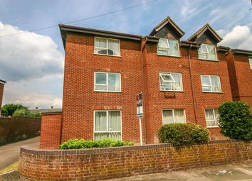 Thumbnail 2 bed flat for sale in Rainbow Place, 27-29 Richmond Road, Southampton