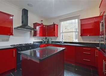 2 bed flat to rent in Westcombe Hill, London SE3