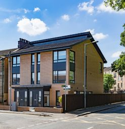 Thumbnail 4 bed town house for sale in 2 Berridale Avenue, Cathcart
