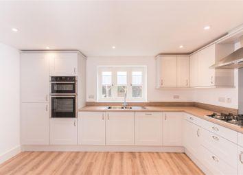 Thumbnail 3 bedroom semi-detached house for sale in Station Road, Stalbridge, Sturminster Newton