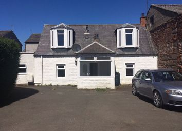 3 bed link-detached house for sale in Queen Street, Montrose DD10