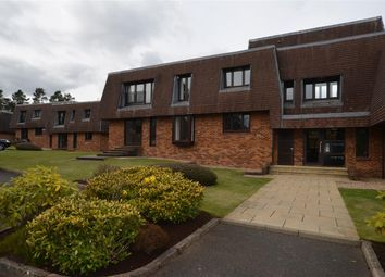 Thumbnail 4 bed flat for sale in Glamis Court, Gleneagles Village, Auchterarder