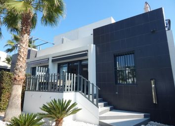 Thumbnail 3 bed town house for sale in La Fuente, Costa Blanca South, Spain