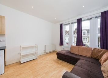 Thumbnail 2 bed flat to rent in Coleherne Road, Earls Court