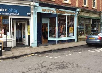 Thumbnail Retail premises to let in 13 Cotham Hill, Bristol, City Of Bristol