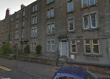 Thumbnail 1 bedroom flat to rent in Lochee, Dundee