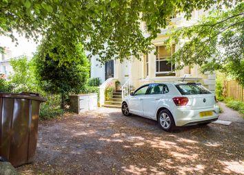 1 bed flat for sale in Beulah Road, Tunbridge Wells, Kent TN1