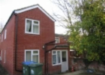 Thumbnail 5 bedroom flat to rent in Portswood Road, Portswood, Southampton