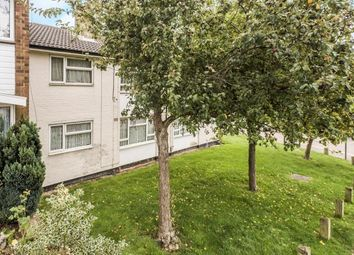 Thumbnail 1 bed flat for sale in Fallowfield, Stevenage, Hertfordshire, England