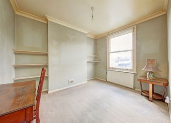 Thumbnail 2 bed flat for sale in Northcote Road, London